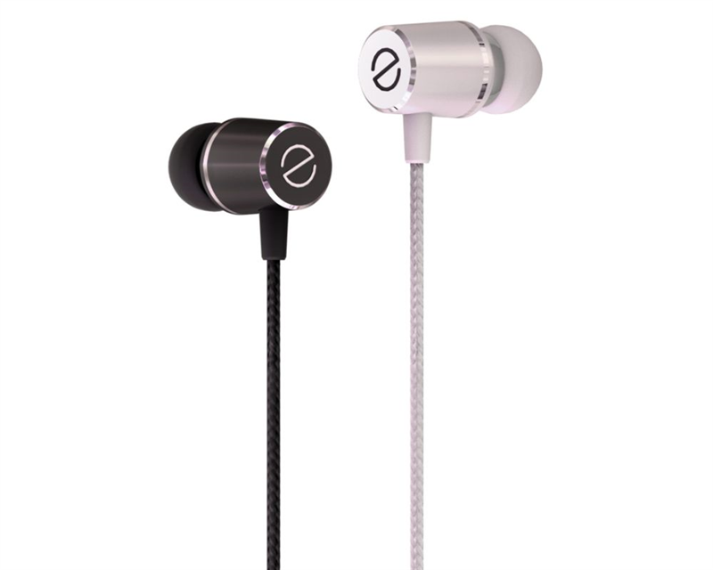 even e1 earphones with ear print technology headphones buy online in