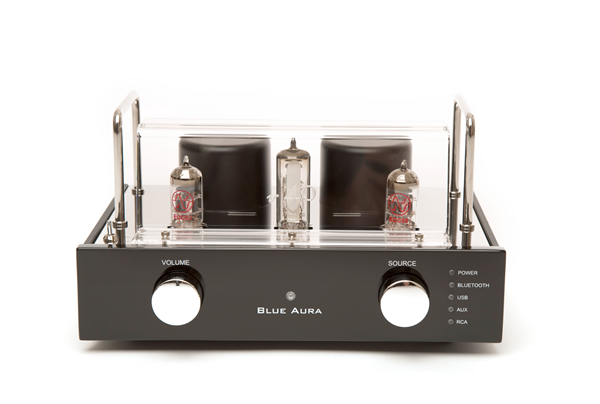 Experience Blue Aura Hi Fi  Buy online or from our outlet  Best Blue