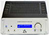 Elements Integrated Amplifier